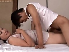 Japanese Milf Tube