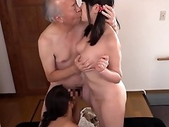 Japanese Sex Tube